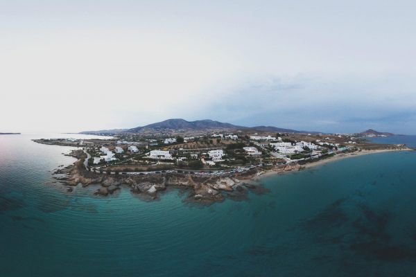 Common-Seas-Clean-Blue-Paros-Constantinos-Petros-Sofikitis
