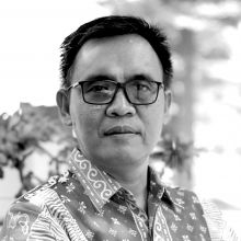 CS website Bhima Diyanto Bio pic
