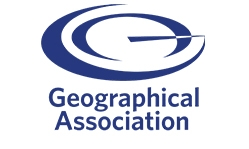Common Seas Geographical Association
