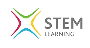 Common Seas STEM Learning