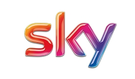 Common Seas Sky logo