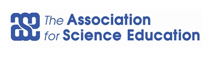 Common Seas Association of Science