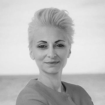 Zana Kontomanoli
