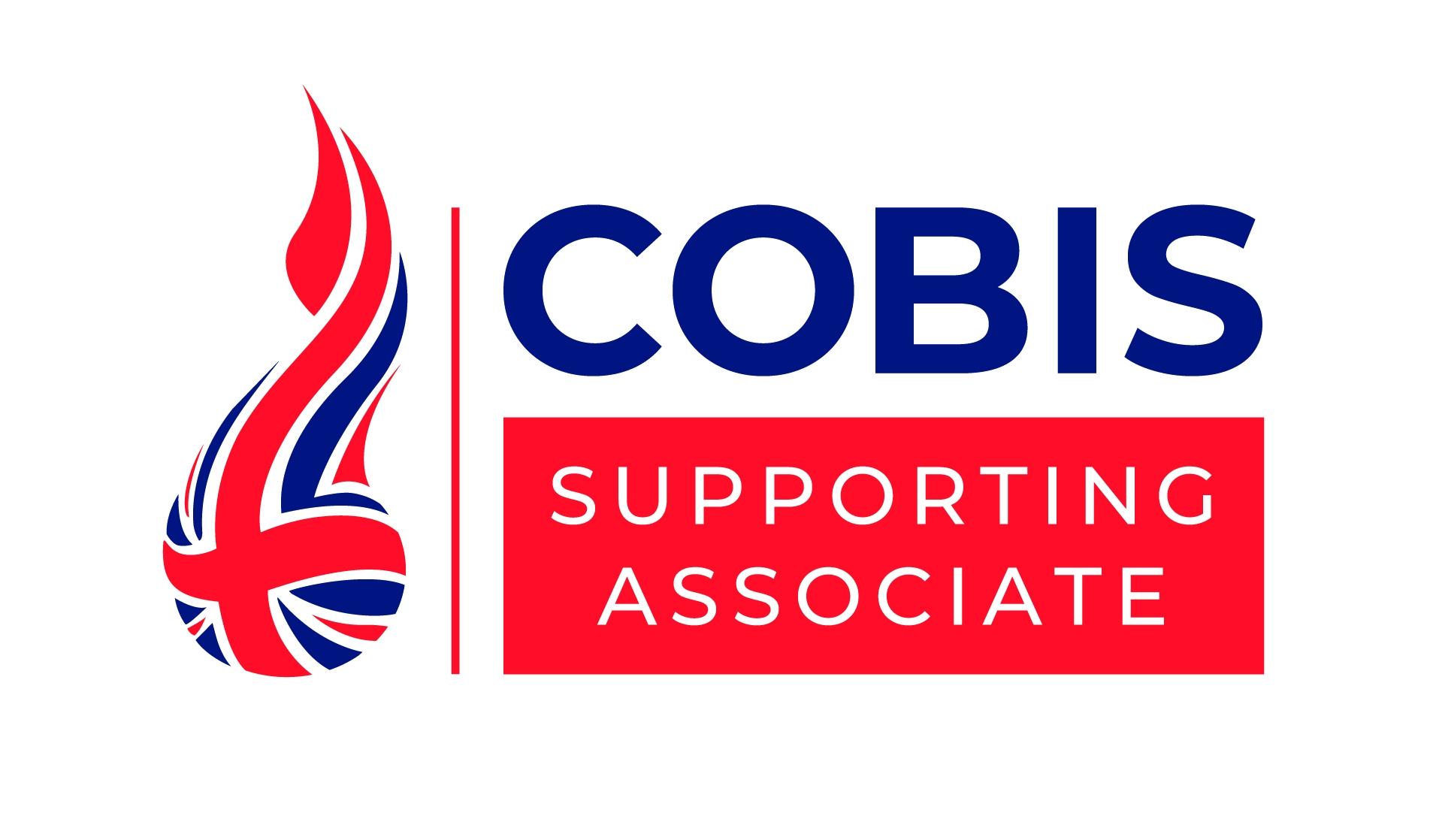 COBIS Supporting Associate CMYK