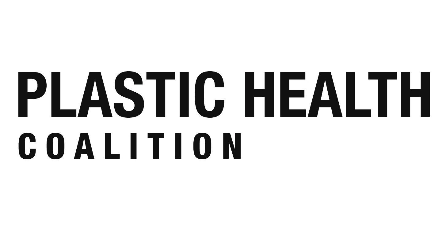 PHC logo 03 Copy