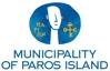 Paros Municipality